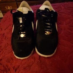 Nike Compton Cortez